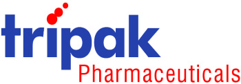 Tripak Pharmaceuticals
